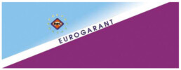 Eurogarant erkend carrosserie hersteller