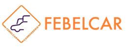 Febelcar erkend carrosserie hersteller